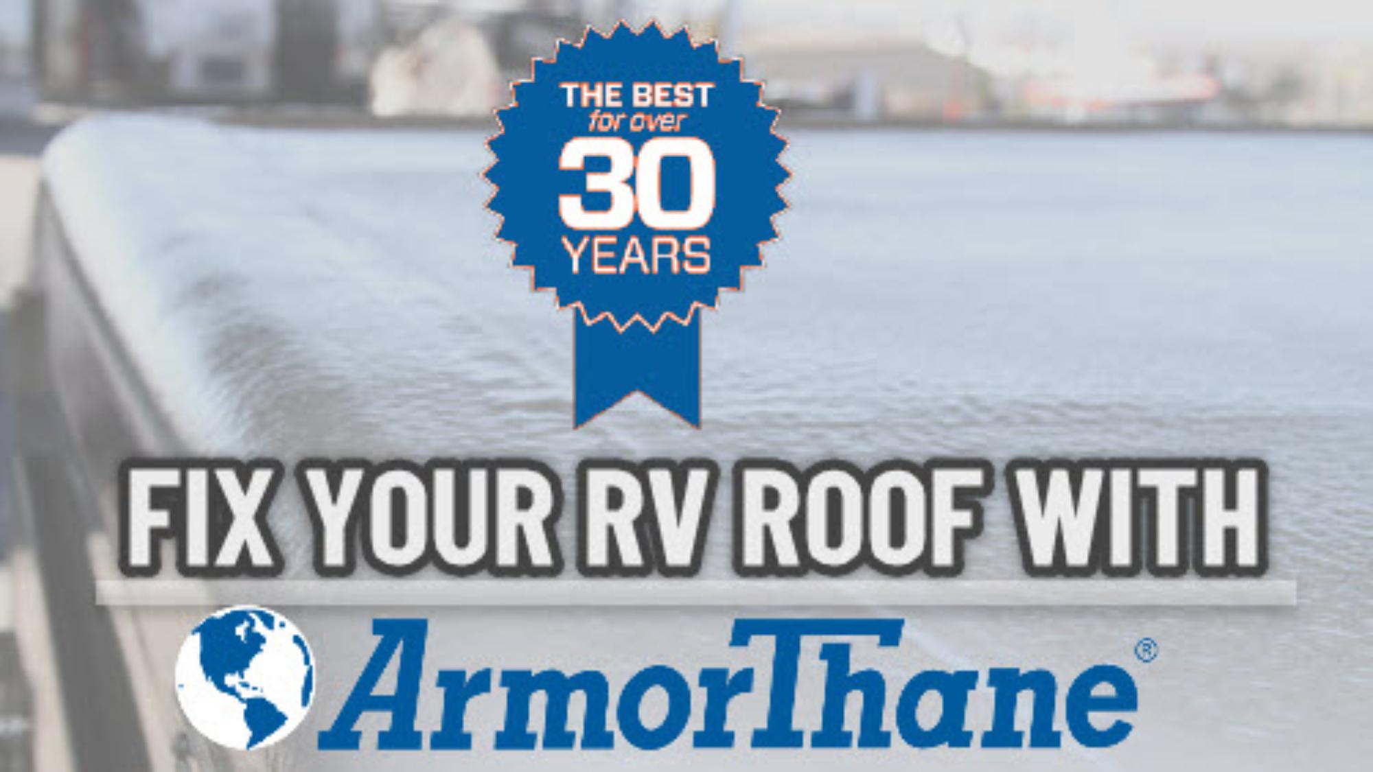 armor-rv