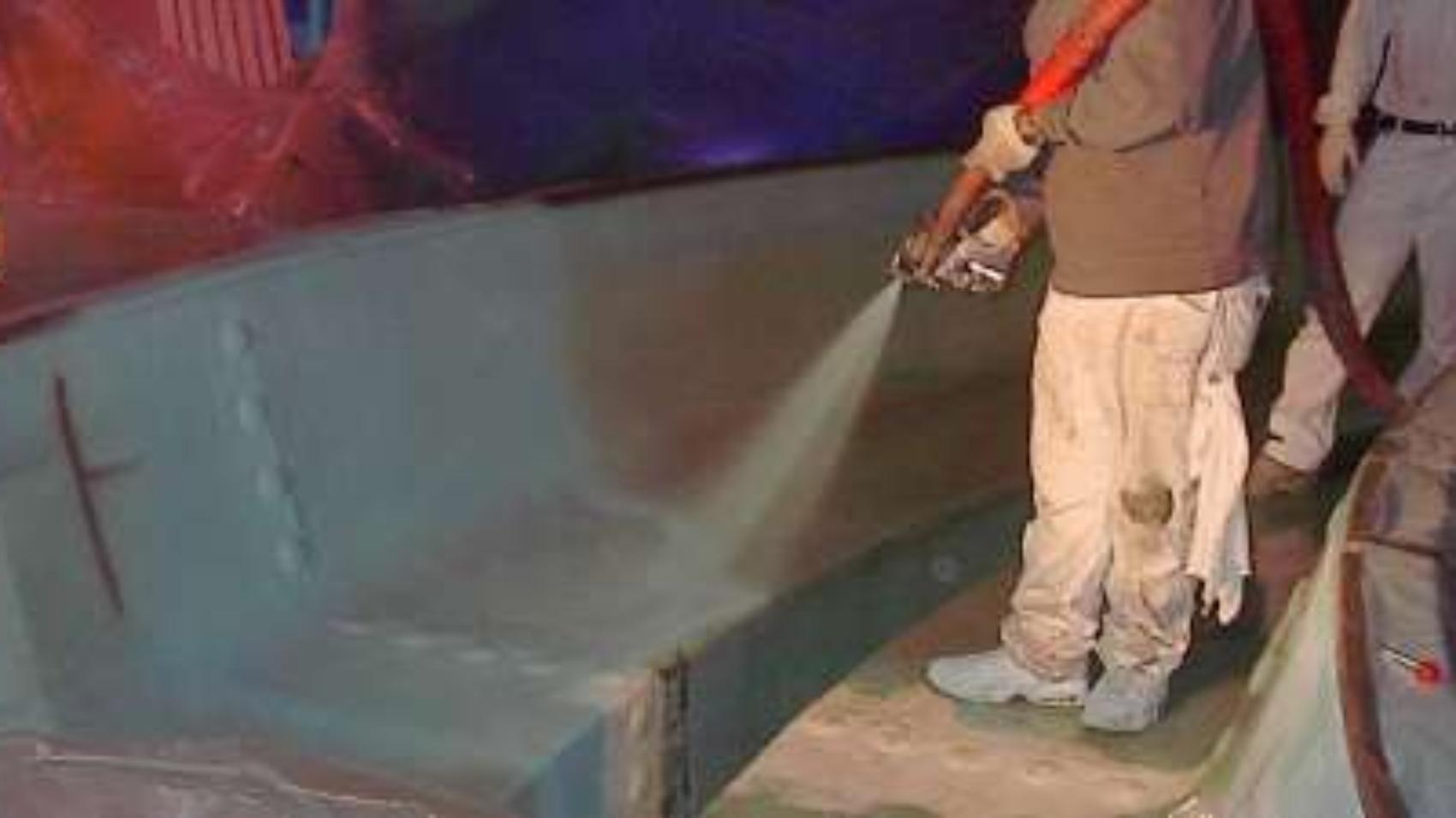 Blog – Innovative Waterproofing