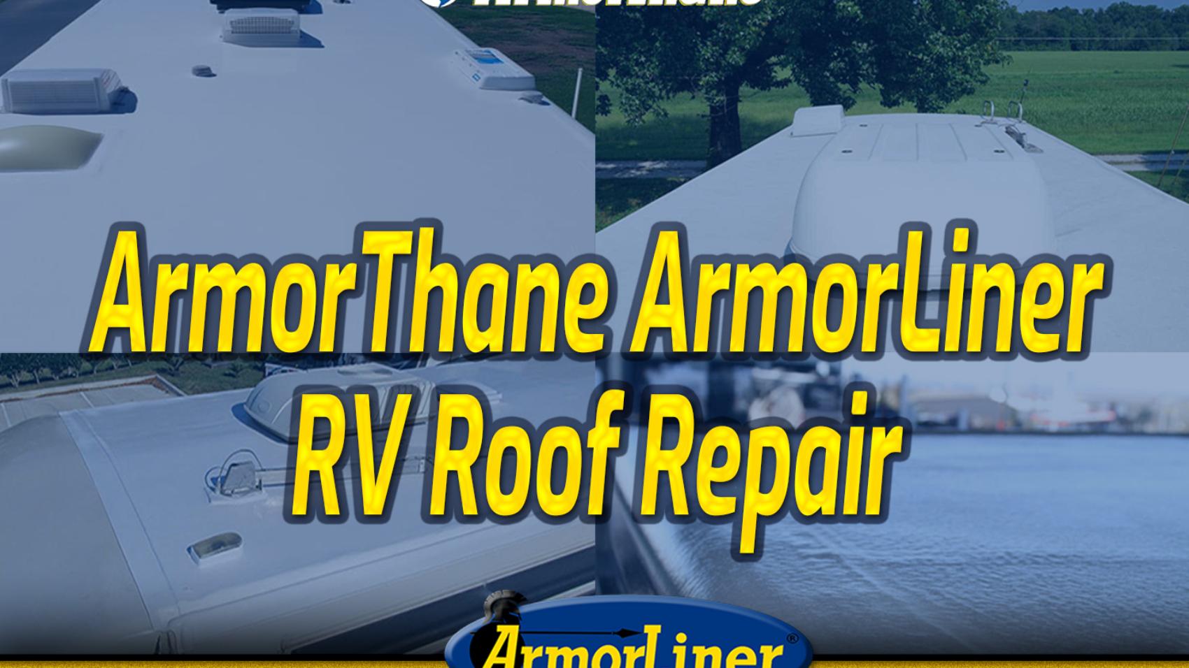 ARMORLINER-RV-Fixes